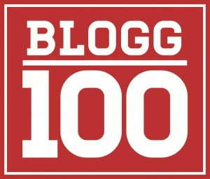blogg100-logotype-600x513