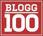 blogg100-logotype-600x513
