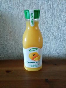 juiceinnocent